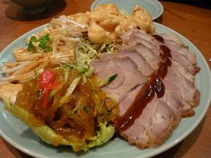 皇君菜館1