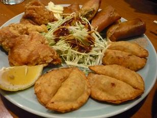 皇君菜館3