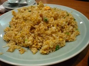 皇君菜館7