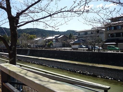 京都動物14
