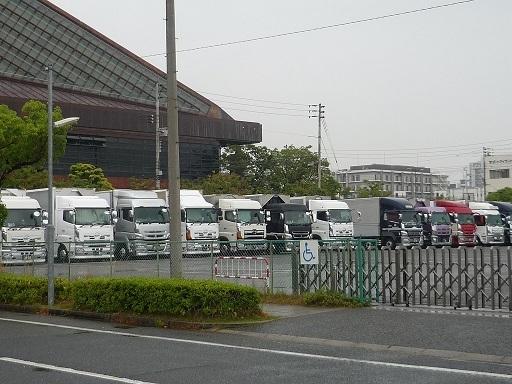 小田さんコンサート2