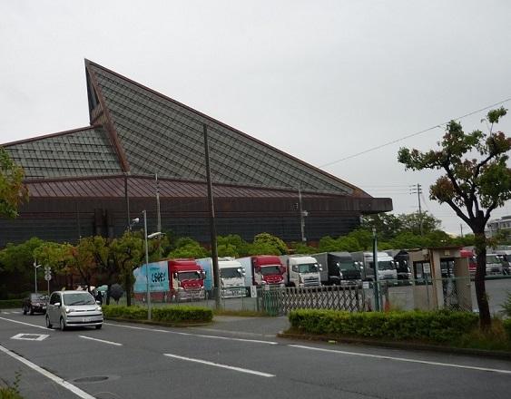 小田さんコンサート1