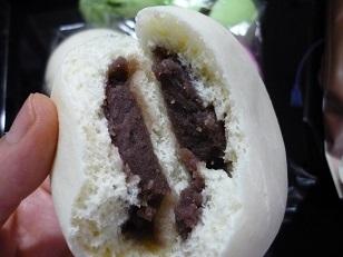 氷室饅頭3