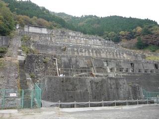 神子畑選鉱場1