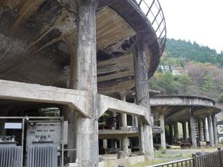 神子畑選鉱場3