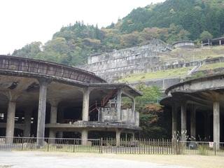 神子畑選鉱場4