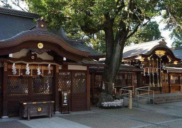 足腰神社2