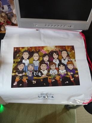 2011小田さんコンサート8