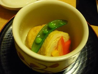 豆腐料理4