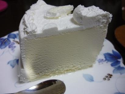 アイスケーキ2