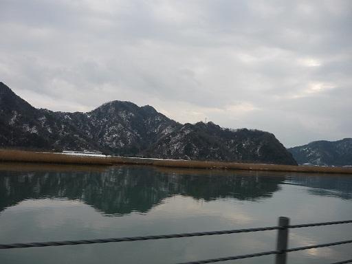 日本海に続く川1