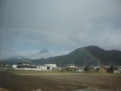 2012虹