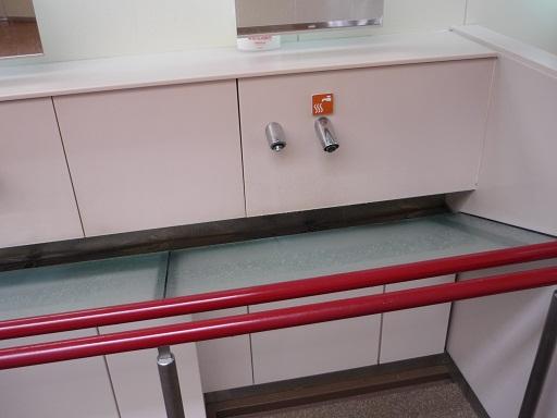 三木トイレ1
