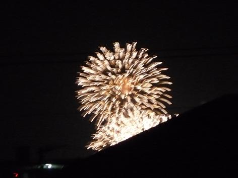 2012花火1