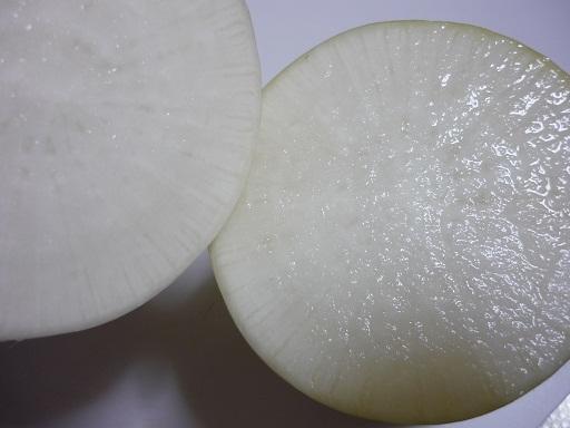 姉貴野菜2