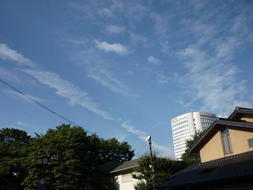 kanazawa5