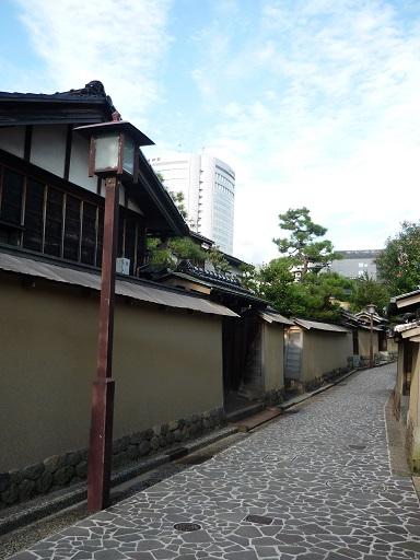 kanazawa8