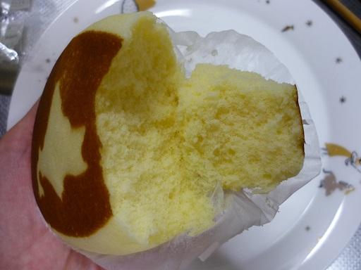 ヤマザキパン2