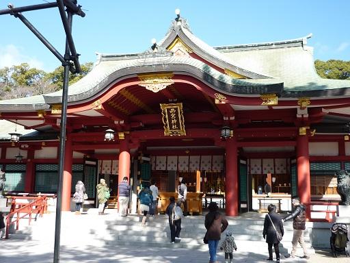 西宮神社3