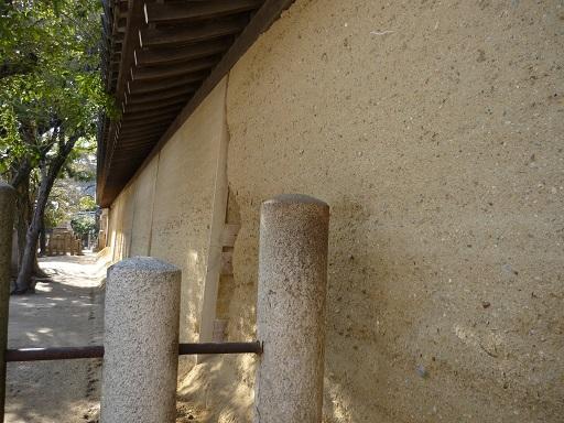 西宮神社6