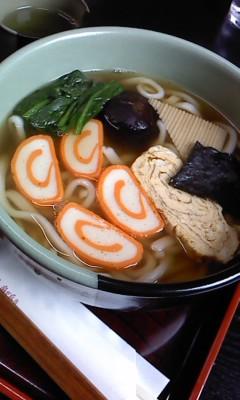 麺づくし5